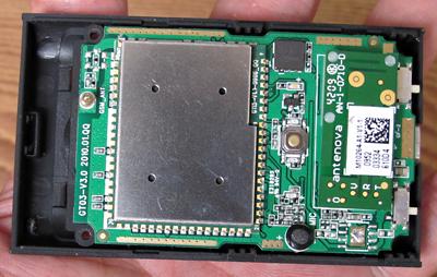 GPS全球卫星定位系统 GPS超小型移动定位器